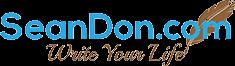 SeanDon.com