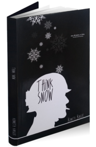"""Think Snow"", a book by Ken Kinsler"